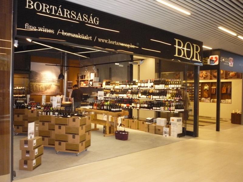 Bortarsasag